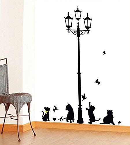 christmas halloween decorations cartoon kin3d zimmer 3dekorieren pol kombination von schwarzen. Black Bedroom Furniture Sets. Home Design Ideas