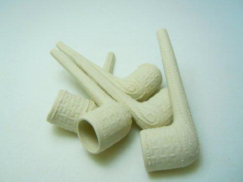 ak-colonia-lot-de-24-pipes-pour-brioche-weckmann