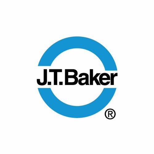 Avantor - J.T.Baker D570-07 1 4-Butanediol 500 ml Practical