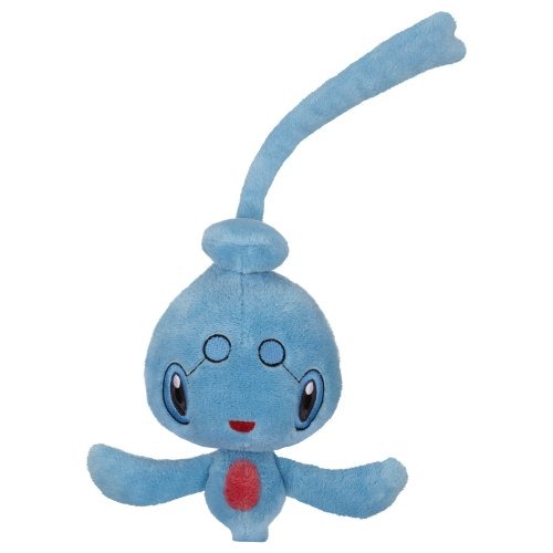 Jakks Pacific Pokemon Plush By Jakks  6