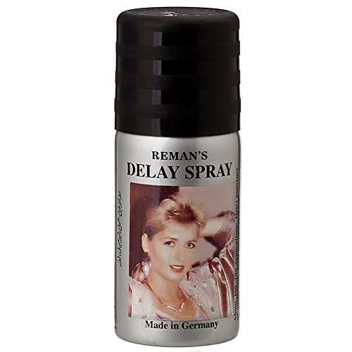 Reman'S Dooz 14000 Delay Long Time Spray For Men To Overcome Pe Delay With Vitamin E To Increase Power J5515#