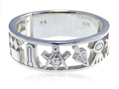 scottish-jewellery-shop-sterling-silver-masonic-band-ring-gift-box-size-s