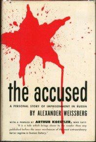 The accused; PDF