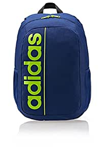 Buy adidas computer backpack   OFF72% Discounted 4741fd8d62