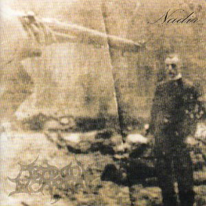 Nadir by Abaddon Incarnate