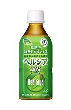 ヘルシア緑茶 350ml×24本 「特定保健用食品」