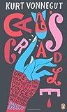 Kurt Vonnegut Cat's Cradle (Penguin Essentials) by Vonnegut, Kurt Re-issue Edition (2011)