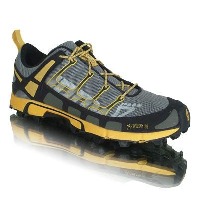 Inov8 X-Talon 212 Fell Running Shoes - 9.5