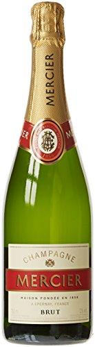 Mercier Champagne Brut 75 cl