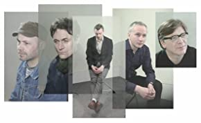Image of Teenage Fanclub