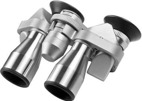 Barska 10X20 Blueline Compact Porro Binoculars