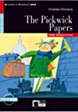 Charles Dickens Reading + Training: The Pickwick Papers + Audio CD