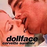 Corvette Summerby Dollface