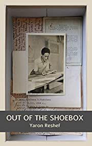 Out of the Shoebox: An Autobiographic Mystery (Historical Nonfiction story)