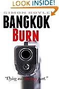 Bangkok Burn