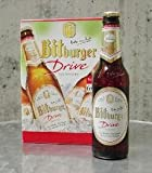 ビットブルガードライブ 0.0%(ノン・アルコール) 330ml瓶×24本