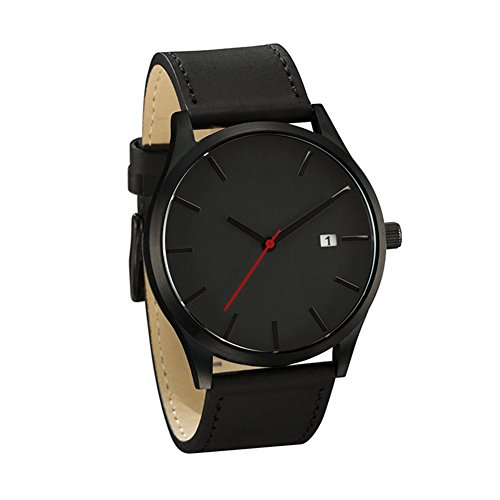 cocotina-mens-fashion-leather-band-wrist-watch-quartz-watch-black