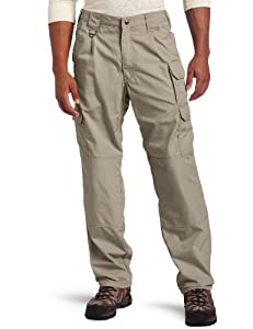 5.11 Mens Taclite EMS Pant by 5.11
