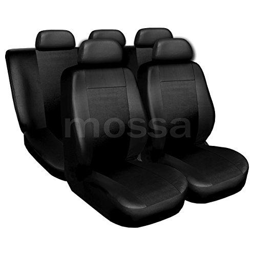 su-b-universal-fundas-de-asientos-compatible-con-honda-accord-civic-concerto-crv-hrv-jazz-legend-log