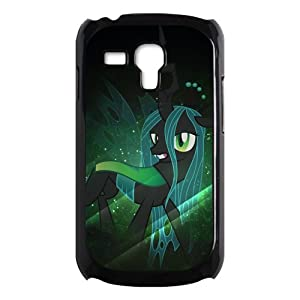 Cartoon My Little Pony Samsung Galaxy S3 Mini (GT-I8190) Case