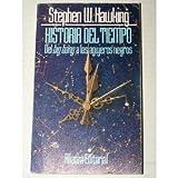 Image of Historia del Tiempo (Spanish Edition)