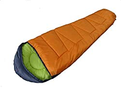 REDPILLAR SLEEPING BAG TREK LITE 150