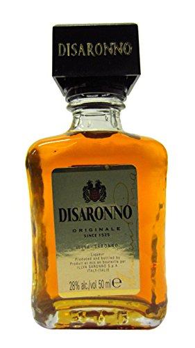 disaronno-amaretto-almond-liqueur-miniature-5cl-miniature