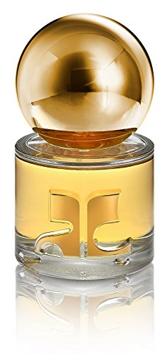 Courreges Empreinte Eau De Parfum Spray 30ml