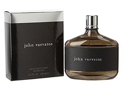 John Varvatos Eau de Toilette Spray, 4.2 fl. oz.