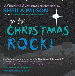 do-the-christmas-rock-cd