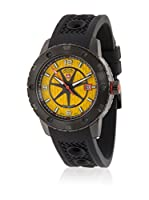 Swiss Military Reloj de cuarzo Man Rallye Auto Dakar 44 mm
