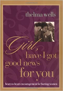 thelma christian girl personals Wwwspedition-steffensde.