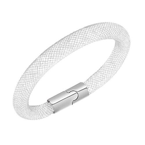 bracelet-cristal-pour-femme-genre-stardust-facon-swarovski-en-blanc
