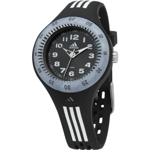 Adidas Boy's Watch ADM2007