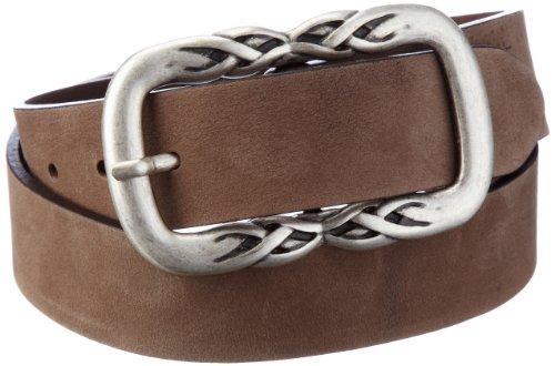 Esprit Women's Belt