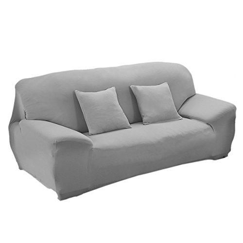 ueetek-3-plazas-de-alta-elasticidad-silla-anti-acaros-cubiertas-sofa-cover-sofa-fundagris