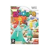 echange, troc Eledees (Wii) [import anglais]