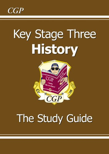 "history study guide The study guides on this page contain ""illustrative examples"" for significant topics  found in the ap® united states history curriculum framework students."