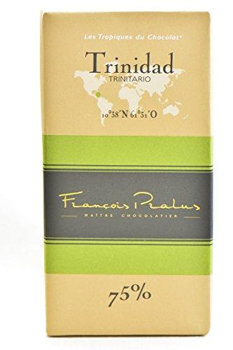 Tablette-chocolat-noir-Trinidad-Pralus