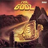 The Godz (Special Edition)