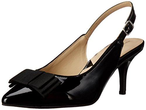adrienne-vittadini-footwear-womens-siyan-dress-pump-black-6-m-us