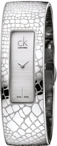 Calvin Klein Ladies Watch Instinctive K2022120