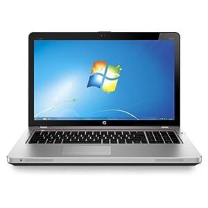 affordable hp envy 17 3090nr 17.3 inch laptop (black