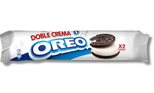 oreo-galletas-de-cacao-con-doble-crema-185g-pack-de-4