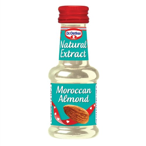 dr-oetker-moroccan-almond-natural-extract-35g