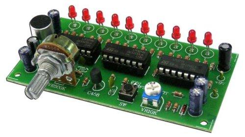 Led Tester Circuit