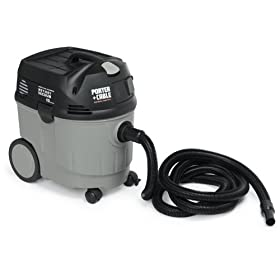 Simple Where To Buy Workshop Dust Collection Systems
