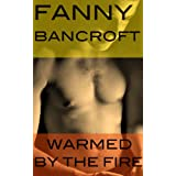 adult Warmed By the Fire Kindle Edition adult