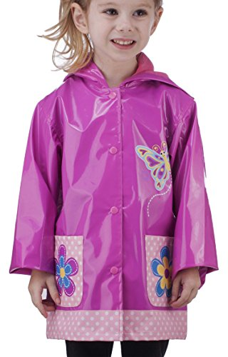 Shop for girls rain coats online at Target. Free shipping on purchases over $35 and save 5% every day with your Target REDcard.