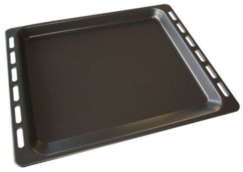 1-pan-black-447-x-365-cm-ofen-ariston-indesit-hotpoint-ariston-original-neue